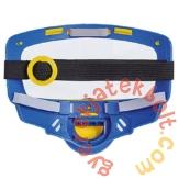 Simba Sam, a tűzoltó felszerelés - Oxigén maszk játékszett (2235)