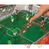 Simba Games & More rugós foci aréna (6178712)