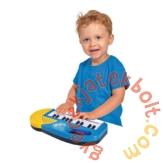 Simba My Music World elektronikus szintetizátor (6834018)