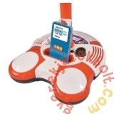 Simba My Music World Állómikrofon MP3 csatlakozóval (6837816)