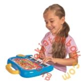 Simba My Music World Funny szintetizátor (6837840)