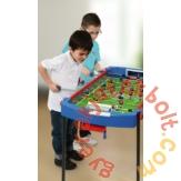 Smoby Csocsóasztal Challenger - kék (620200)
