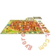 MiniCity társasjáték (660597)
