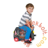 Trunki - Pedro, a kalózhajó gyermek bőrönd