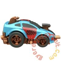 Boom City Racers meglepetés autó - S1