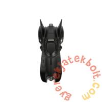 Batman - 1989 Batmobile fém autómodell figurával - 23 cm (253215002)