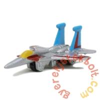Transformers nano fém autószett - 3 db-os