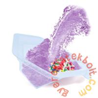 So Bomb fürdőgolyó készítő szett (BBD011)