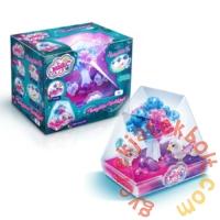 So Magic Varázslatos kristálykert - közepes (többféle színben) (MSG003H)
