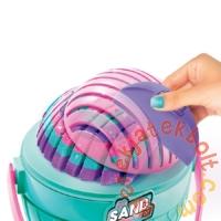 So Sand ASMR homokkészítő gömb készlet (SDD014H)