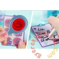 Canal Toys - Doctor Slime Pet Vet Slime - Állatorvos csomag S1