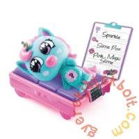 Canal Toys - Doctor Slime Pet Vet Slime - Állatorvos mentőautó