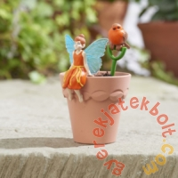 My Fairy Garden - Mini virágcserép (FG214)
