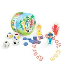 Fipolino - Az első játékom társasjáték (G011)