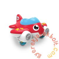 Wow - Első játékom - Pipper a sugárhajtású repülő (10411)