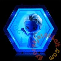 Wow! Pod - Jégvarázs éjjeli fény - Elsa