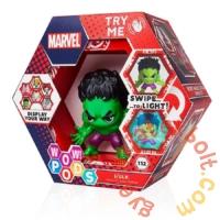 Wow! Pod - Marvel éjjeli fény - Hulk