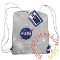 NASA - Súlytalanság ágyneműhuzat szett