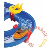 AquaPlay StartLock vízijáték (1600)