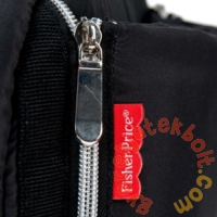 Fisher-Price Pelenkázó hátizsák (338209)