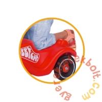 Big Bobby Car Classic (01303)