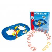 Big Waterplay Rotterdam vízijáték (55102)