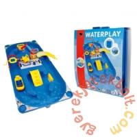 Big Waterplay Funland vízijáték (55103)