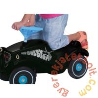 Big Bobby Car Classic - Zanzibár (56093)