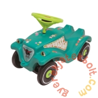 Big Bobby Car Classic - Little Star (56108)