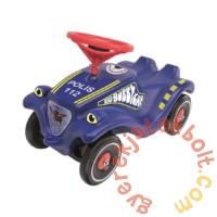 Big Bobby Car Classic - Ocean (56109)