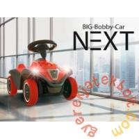 Big Bobby Car Next (56230)