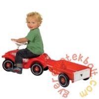 Big Bobby Car utánfutó - Caddy (56292)