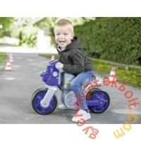 Big Bobby Police Bike (56312)