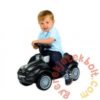 Big Bobby Car - SLK Bobby Benz (56342)