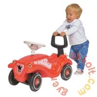 Big Bobby Car Walker - Háttámasz, járássegítő bébitaxihoz (56445)