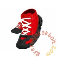 Big cipővédő - fekete (56446)