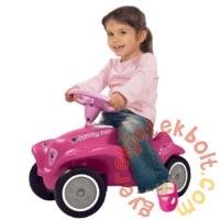 Big cipővédő - pink (56447)