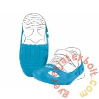 Big cipővédő - kék (56448)