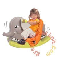 Big Elefántos libikóka (56788)Big Elefántos libikóka (56788)
