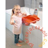 Big Baby Splash kézmosó (56809)