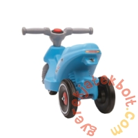 Big Bobby Scooter (56817)