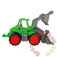 Big Power Worker - Traktor (56832)