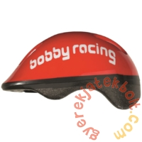 Big Bobby Racing Bukósisak (56904)
