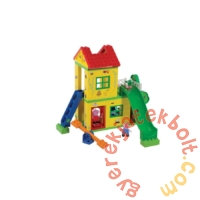 57076-play-big-bloxx-peppa-malac-jatszohaz-szett-1