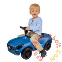 Big Bobby Car - AMG GT - kék (56352)