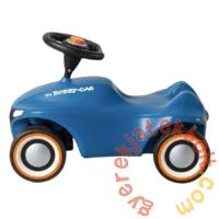 Big Bobby Car Neo - Kék (56241)