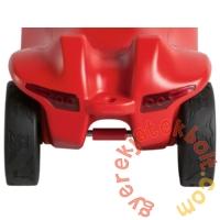 Big Bobby Car Neo - Piros (56240)