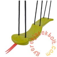 Big Kétszemélyes Laphinta - Snake Swing