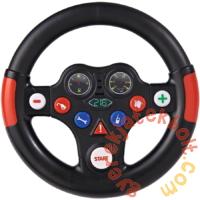 Big Bobby Car Racing kormány (56487)