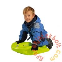 Big Show Speedy gyermek bobszánkó